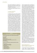 Oculistica - Vet.Journal - Page 4