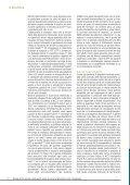 Oculistica - Vet.Journal - Page 6