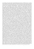 Chi è laico chi è clericale - Istituto Marco Belli - Page 2
