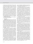 Efecto inhibitorio del cultivo de Klebsiella pneumoniae sobre la ... - Page 2