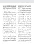 Efecto inhibitorio del cultivo de Klebsiella pneumoniae sobre la ... - Page 3