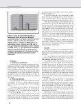 Efecto inhibitorio del cultivo de Klebsiella pneumoniae sobre la ... - Page 4