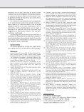Efecto inhibitorio del cultivo de Klebsiella pneumoniae sobre la ... - Page 5