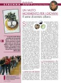 Gennaio 2009 - il bollettino salesiano - Don Bosco nel Mondo - Page 2