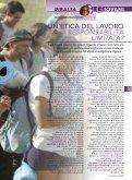 Gennaio 2009 - il bollettino salesiano - Don Bosco nel Mondo - Page 5