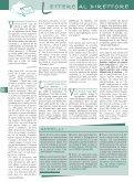 Gennaio 2009 - il bollettino salesiano - Don Bosco nel Mondo - Page 6