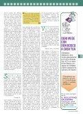 Gennaio 2009 - il bollettino salesiano - Don Bosco nel Mondo - Page 7