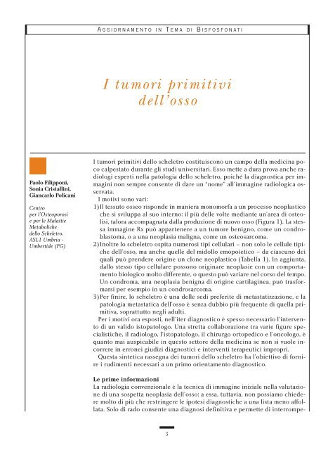 terapia tumore prostata e anemia c
