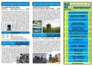 Flyer 04-06 - Weiterstadt