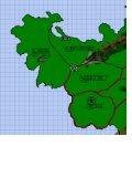 le livret (couverture elfe explorateur) - La Gazette Nouvelle d'Albion - Page 2