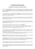 le livret (couverture elfe explorateur) - La Gazette Nouvelle d'Albion - Page 7