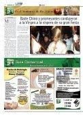 Especialistas en Prevención - Diario 21 - Page 2