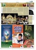 Especialistas en Prevención - Diario 21 - Page 3