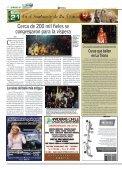 Especialistas en Prevención - Diario 21 - Page 4
