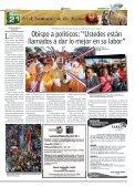 Especialistas en Prevención - Diario 21 - Page 5