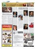 Especialistas en Prevención - Diario 21 - Page 6