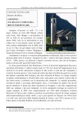 Aurigeno: una realtà campanaria molto particolar - Campanologia - Page 4