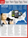 A REVISTA QUE AUMENTA SUA MENTE - On Line Editora - Page 7