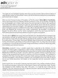 Núria Güell displaced allegations - Galeria ADN - Page 2