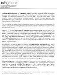 Núria Güell displaced allegations - Galeria ADN - Page 3