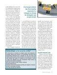 Download - O Mundo da Usinagem - Page 7
