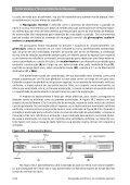 38. Outros Sistemas e Técnicas Modernas de Navegação - Page 2