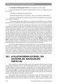 38. Outros Sistemas e Técnicas Modernas de Navegação - Page 4