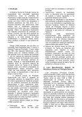 manufatura enxuta - Page 2