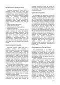 manufatura enxuta - Page 3