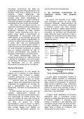 manufatura enxuta - Page 4