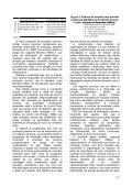 manufatura enxuta - Page 5