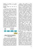 manufatura enxuta - Page 6
