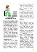 manufatura enxuta - Page 7
