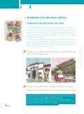 CIFRAS A MEDIDA - Ministerio de Educación - Page 7