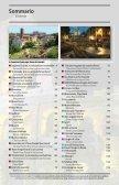 ROMA ROMA - Page 2