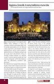 ROMA ROMA - Page 3