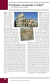 ROMA ROMA - Page 7