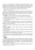 Psychologie Základní pojmy: - Page 2