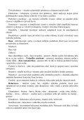 Psychologie Základní pojmy: - Page 3