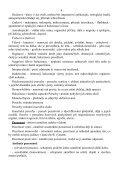 Psychologie Základní pojmy: - Page 4