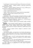 Psychologie Základní pojmy: - Page 5