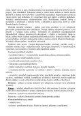 Psychologie Základní pojmy: - Page 7