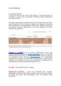 A Terra geologia oceanica - Unifap - Page 2
