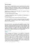 A Terra geologia oceanica - Unifap - Page 5