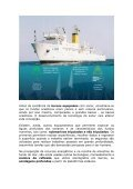 A Terra geologia oceanica - Unifap - Page 6
