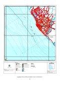 refraksi dan difraksi gelombang laut di daerah dekat pantai pariaman - Page 7
