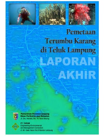 Terumbu-Karang-Teluk-Lampung-Ok