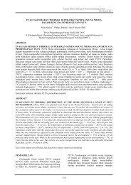 pdf (723K) - Batan