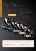 consultoría - Natura - Page 4
