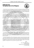 Freedom and Death Inside the Jail.pdf - The Action Program for ... - Page 5